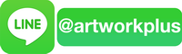 @artworkplus